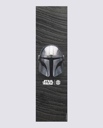 "0 Star Wars™ Beskar 9"" x 33"" Grip Tape Multicolor ALYXE00111 Element"