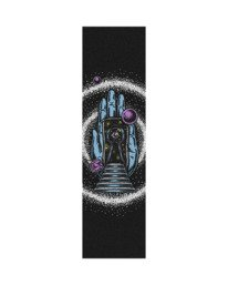 0 Space Case Grip Tape Multicolor ALYXE03014 Element