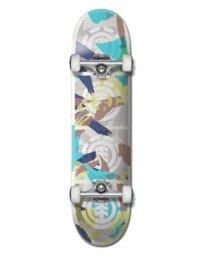 0 Camo Cabourn Quadrant Complete Skateboard Multicolor ALYXW00127 Element