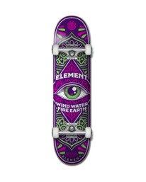 0 Third Eye Complete Skateboard Multicolor ALYXW00145 Element