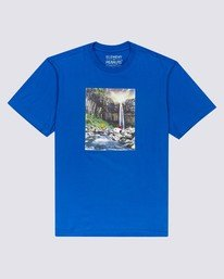 0 Peanuts x Element Adventure T-Shirt  ALYZT00161 Element