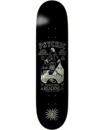 0 Psychic Phil Z 8.25 Skateboard Deck  BDPR3PZP Element