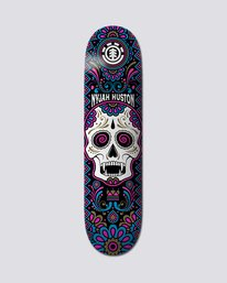 0 Calavera Nyjah Deck  BDPRWCSN Element
