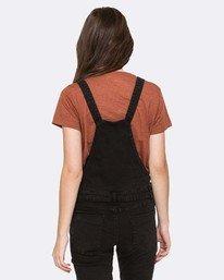 1 Amanda - Jeans for Women  F3PNA3ELF7 Element