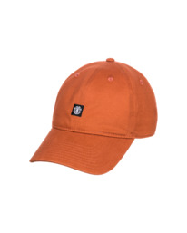 0 FLUKY DAD CAP Beige G512608 Element