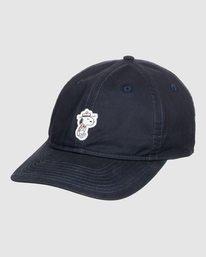 0 PEANUTS DAD CAP Blue G515605 Element