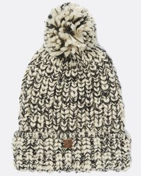 0 Winter Nights - gorra para Mujer  G9BNA2ELW7 Element