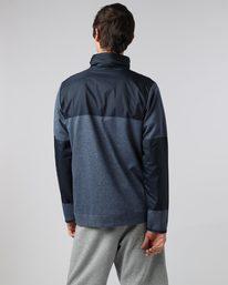 5 Cleveland Zip - Fashion Fleece for Men  H1FLB4ELP8 Element