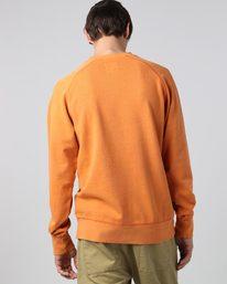 4 Bow - felpa fashion da Uomo  H1FLB9ELP8 Element
