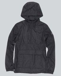 0 Alder Pop Tw - Jacken für Männer  H1JKA2ELP8 Element