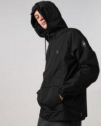 4 Alder Pop Tw - Jacken für Männer  H1JKA2ELP8 Element