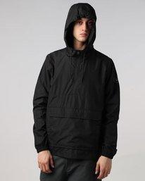 5 Alder Pop Tw - Jacken für Männer  H1JKA2ELP8 Element