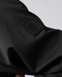 6 Almo - giacca da Uomo  H1JKC1ELP8 Element