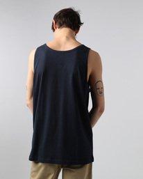 3 Lann - lainage et tricot pour Homme  H1KTA2ELP8 Element