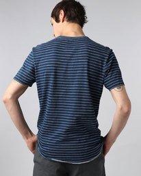 5 Pathy - lainage et tricot pour Homme  H1KTB1ELP8 Element