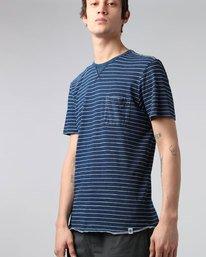 4 Pathy - lainage et tricot pour Homme  H1KTB1ELP8 Element