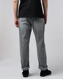 4 E04 - Jeans for Men  H1PNA4ELP8 Element