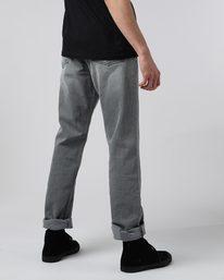 5 E04 - Jeans for Men  H1PNA4ELP8 Element