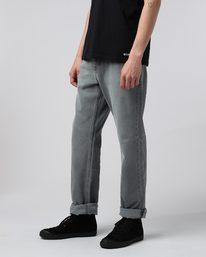 1 E04 - Jeans for Men  H1PNA4ELP8 Element