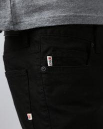 7 E01 Color - Jeans for Men  H1PNA5ELP8 Element