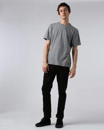 4 E01 Color - Jeans for Men  H1PNA5ELP8 Element