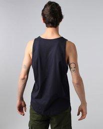 2 Sting Tank - T-Shirt pour Homme  H1SGA4ELP8 Element