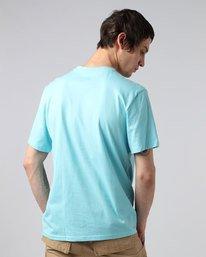 3 River Rat - T-Shirts für Männer  H1SSB3ELP8 Element