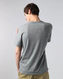 3 Joyride Ss - Tee Shirt for Men  H1SSF6ELP8 Element