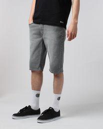 2 E03 Wk - shorts pour Homme  H1WKA2ELP8 Element
