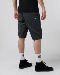 3 E03 Color Wk - Walkshort for Men  H1WKA4ELP8 Element