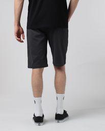 4 Sawyer Short - Walkshort for Men  H1WKA5ELP8 Element