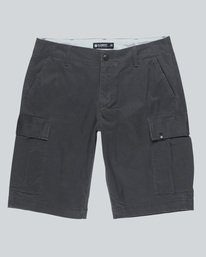 0 Legion Cargo Wk - walkshort da Uomo  H1WKA8ELP8 Element