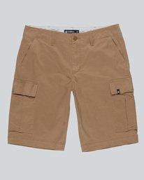 0 Legion Cargo Wk - Bermuda-Shorts für Männer  H1WKA8ELP8 Element