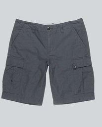 0 Legion Cargo Wk Ii - Bermuda-Shorts für Männer  H1WKA9ELP8 Element