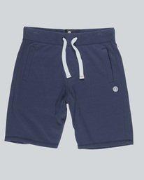 0 Cornell Wk - shorts pour Homme  H1WKB5ELP8 Element