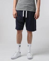 1 Cornell Wk - shorts pour Homme  H1WKB5ELP8 Element