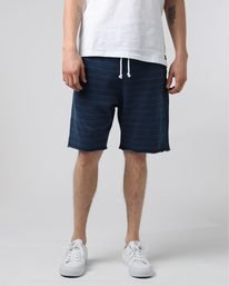 0 Porter Track Short - Walkshort for Men  H1WKB6ELP8 Element