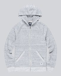 0 Meridian Zh Boy - Fleece for BOYS  H2ZHA2ELP8 Element