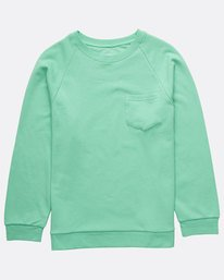 0 Adele - Fleece for Women  H3CRA9ELP8 Element