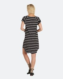 2 Lovely - Dress for Women  H3DRA3ELP8 Element