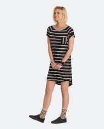 1 Lovely - Dress for Women  H3DRA3ELP8 Element