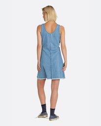 2 Park - robes pour Femme  H3DRB2ELP8 Element