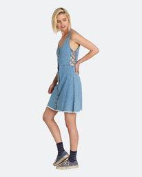 1 Park - robes pour Femme  H3DRB2ELP8 Element