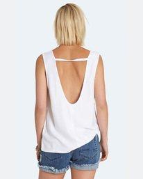2 Longing - Shirt for Women  H3SHA5ELP8 Element