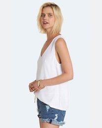 1 Longing - Shirt for Women  H3SHA5ELP8 Element