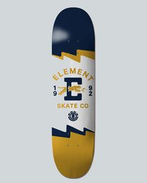 0 Tear 7.7 - Deck for Men  H4DCBCELP8 Element