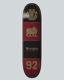 0 Westgate Clasic 7.9 - Deck  H4DCBQELP8 Element
