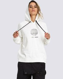 0 National Geographic Hoodie  J6041ENG Element