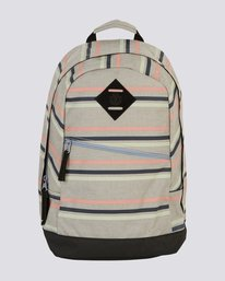 0 Camden Backpack  JABKQECA Element