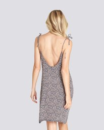 1 Slippery Dress  JD08UESL Element